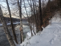 West River Trail