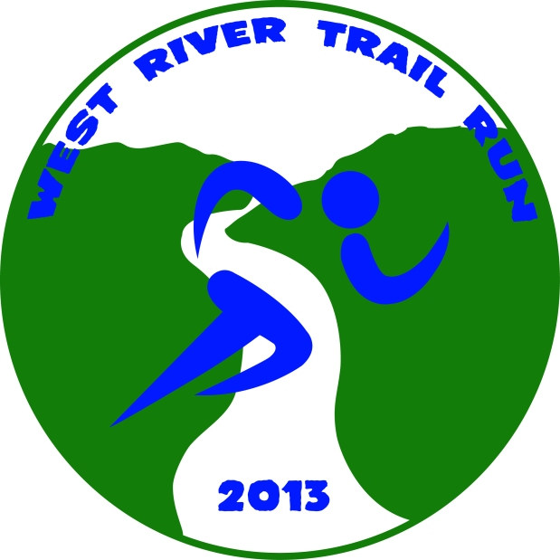 Run the West River Trail on June1st
