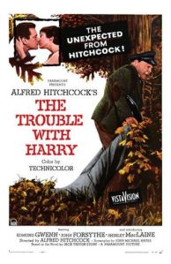 The_Trouble_with_Harry