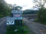 August 9th Bridge TrailTalk