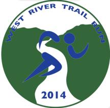 wrt trail run logo