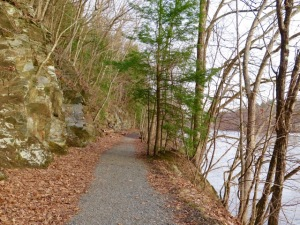 west river trail - 1
