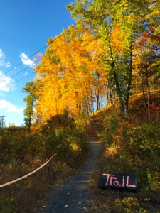 west-river-trail-autumn-2016-2