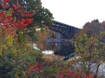 west-river-trail-autumn-2016-6