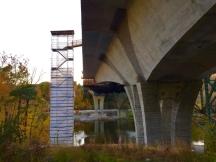 west-river-trail-autumn-2016-7