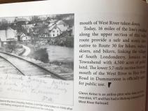 west-river-railroad-3