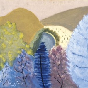 cropped-milton-avery-in-vermont