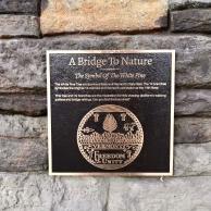 WRT bridge to nature - 3