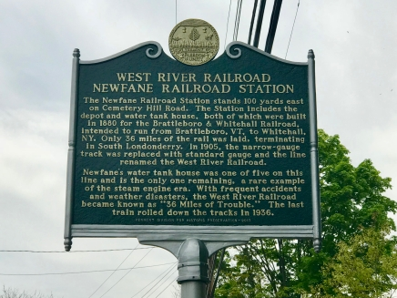 west-river-railroad-museum - 1