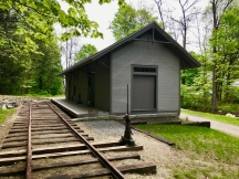 west-river-railroad-museum - 2