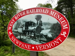 west-river-railroad-museum - 6