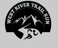West River Trail Run Logo