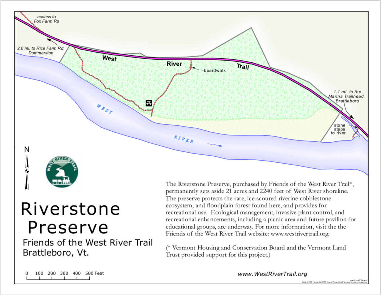 riverstone-preserve-wrt-sept-2018-jeff-nugent
