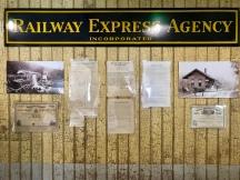west-river-railroad-museum-sept-2018 - 3