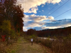 west-river-trail-nov-2018 - 1
